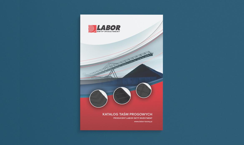 labor_tas_1