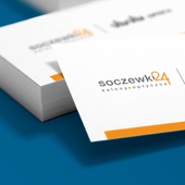 Soczewki24.pl