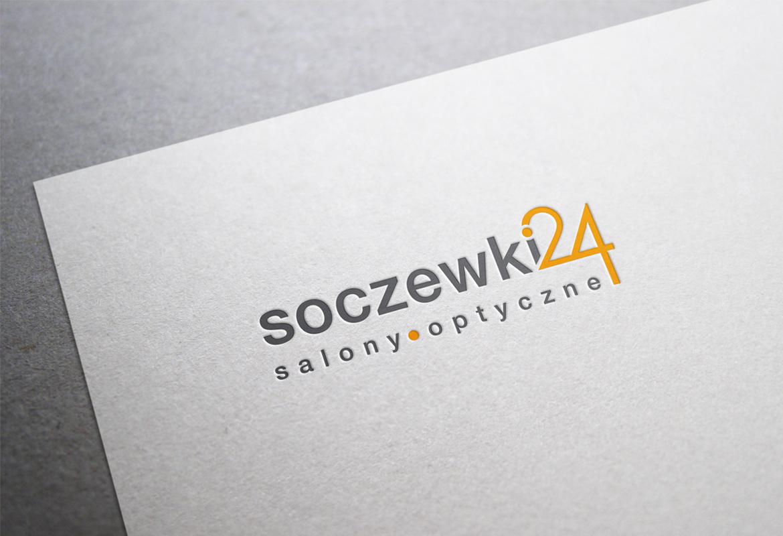 s24_logo1