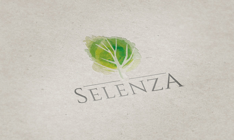 sel_logo