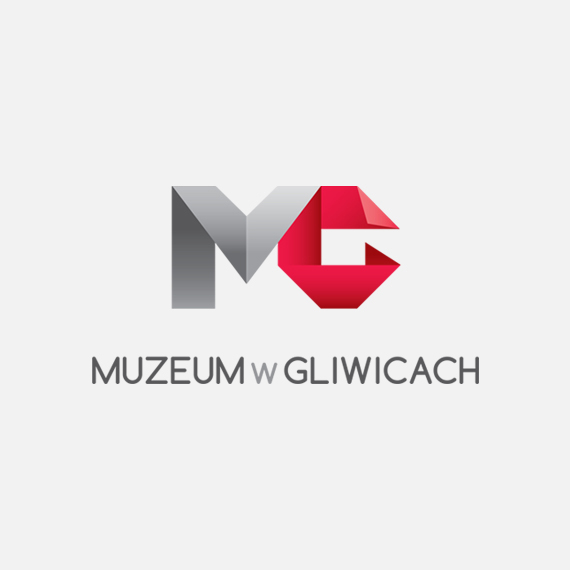 mg_logo_1