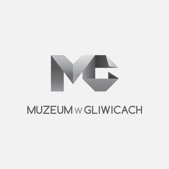 mg_logo_2