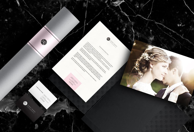 ke_branding