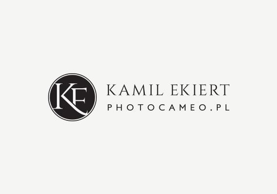 ke_logo_b
