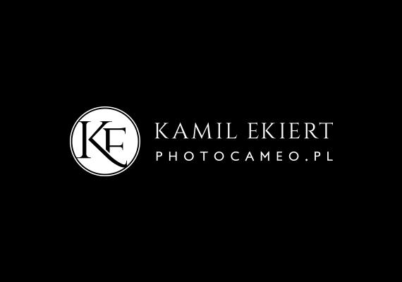 ke_logo_cz