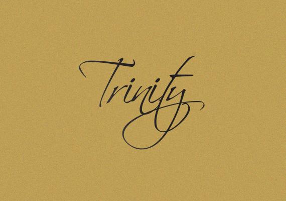 trinity_logo_1