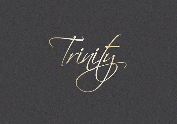 trinity_logo_2