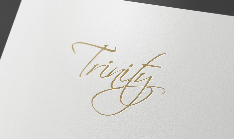 trinity_logo_wizka
