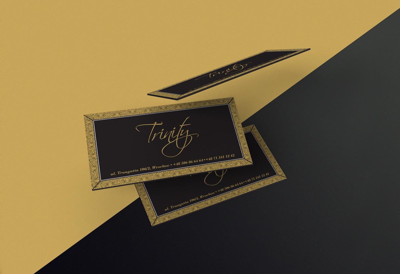 trinity_wizytowki
